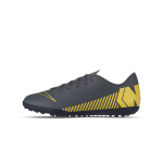 "nike mercurial vapor 12 club tf ""game over"" (ah7386-070)"