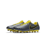 "nike tiempo legend 7 elite ag-pro ""game over"" (ah7423-070)"