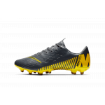 "nike mercurial vapor 12 pro ag-pro ""game over"" (ah8759-070)"