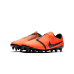 "nike phantom venom pro ag-pro ""game over"" (ao0574-600)"