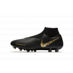 "nike phantom vision elite df ag-pro ""black lux"" (ao3261-077)"