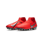 "nike phantom vision elite df fg ""game over"" (ao3262-600)"