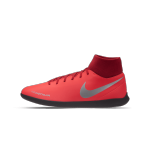 "nike phantom vision club df ic ""game over"" (ao3271-600)"