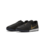 "nike zoom phantom venom pro ic ""black lux"" (bq7496-077)"