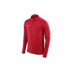 bluza nike park 18 junior (aa2071-657)