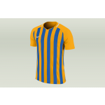 nike striped division jersey iii (894081-740)