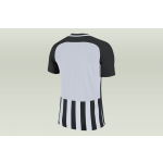 nike striped division jersey iii (894081-010)