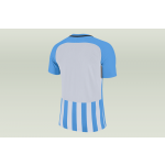 nike striped division jersey iii (894081-412)