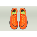"""nike jr mercurial vaporx 12 academy ps ic """"fast by nature"""" (ah7352-810)"""