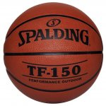 spalding nba tf-150 (5)