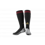 getry adidas manchester united h 19/20 (dw7905)