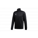 bluza adidas core 18 training top (ce9026)