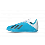 "adidas x 19.4 in ""hard wired"" junior (f35352)"