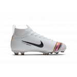 "nike mercurial superfly elite fg junior ""lvl up"" (aj3086-109)"