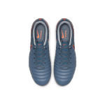 """nike tiempo legend 7 academy fg """"victory pack"""" (ah7242-408)"""