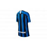 koszulka nike inter mediolan h 19/20 breathe stadium junior (aj5807-414)