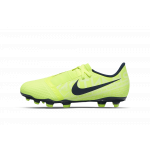 "nike phantom venom academy fg junior ""new lights"" (ao0362-717)"