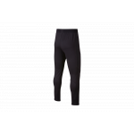 spodnie nike paris saint-germain dry strike pant junior (ao6363-080)
