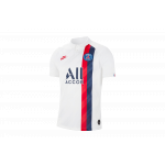 koszulka nike paris saint-germain 19/20 t breathe stadium (at0033-102)