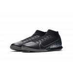 "nike mercurial superfly 7 academy ic ""under the radar"" (at7975-001)"