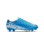 "nike mercurial vapor 13 academy fg/mg junior ""new lights"" (at8123-414)"