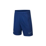 spodenki nike cr7 dry junior (bv6084-492)