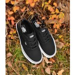 vans yt atwood canvas