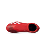 "adidas predator 20.3 ll tf junior ""mutator pack"" (ef1949)"