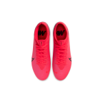 """nike mercurial superfly 7 pro ag-pro """"future lab"""" (at7893-606)"""