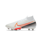 """nike mercurial superfly 7 elite ag-pro """"from the lab 2"""" (at7892-160)"""
