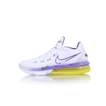 lebron 17 low lakers home