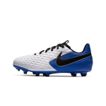 """nike tiempo legend 8 academy fg/mg """"daybreak pack"""" (at5732-104)"""