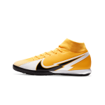 """nike mercurial superfly 7 academy ic """"daybreak pack"""" (at7975-801)"""