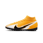 """nike mercurial superfly 7 academy tf """"daybreak pack"""" (at7978-801)"""