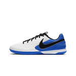 """nike react tiempo legend 8 pro ic """"daybreak pack"""" (at6134-104)"""