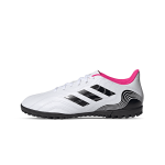 """adidas copa sense.4 tf """"superspectral pack"""" (fw6546)"""
