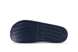 adidas adilette shower navy (aq1703)