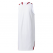 "adidas crazy explosive women jersey ""white/red"" (bq7795)"