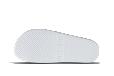 adidas adilette aqua (f35539)