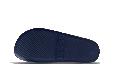 adidas adilette aqua (f35542)