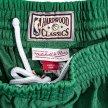 mitchell & ness shorts team boston celtics (smshgs18221-bcekygn8)