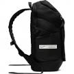 plecak nike elite pro (ba6164-010)