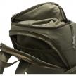 plecak nike elite pro (ck4237-325)