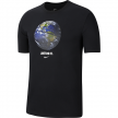 nike dri-fit 'world ball' (cv1073-010)
