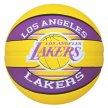 spalding teamball la lakers (29321835108)