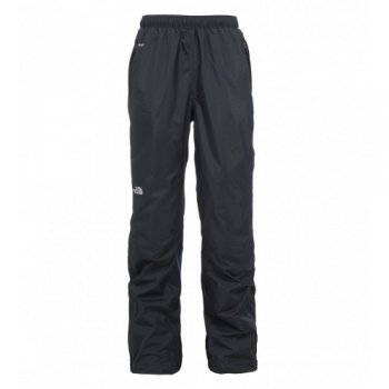 spodnie the north face resolve pant w (t0afyvjk3 )