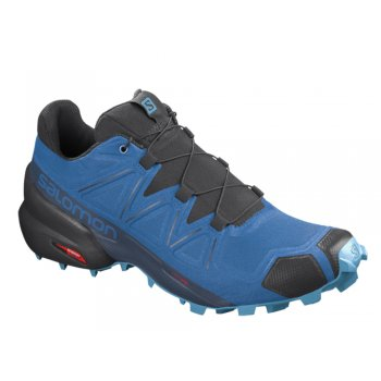 buty salomon speedcross 5 l41116500