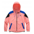 the north face extreme wind jacket (nf0a4alblm5)