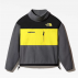 the north face wmns steep tech jacket (nf0a4r54sh3)